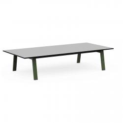 Coffee table GandiaBlasco Timeless 150