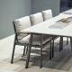 Table GandiaBlasco Timeless