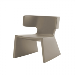 Armchair Alma Design Meg