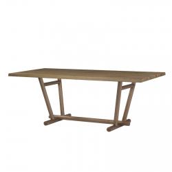 Mesa Alma Design Woodbridge