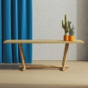 Table Alma Design Woodbridge