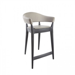 Stool Alma Design Jo Stool