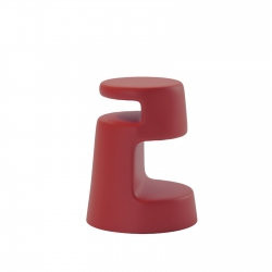 Stool Alma Design 2525