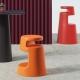 Stool Alma Design 2525