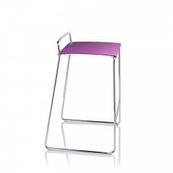 Stool Alma Design Estrosa