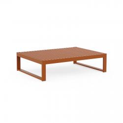 Coffee table GandiaBlasco DNA
