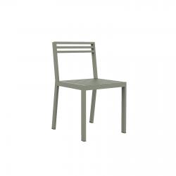 Chair GandiaBlasco DNA