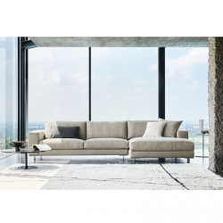 Sofa Twils T-time