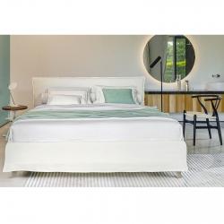 Double bed Twils Edo