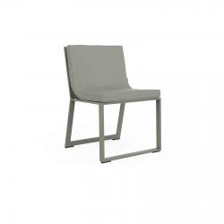 Chair GandiaBlasco Blau