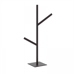 Tree Lamp GandiaBlasco Blau