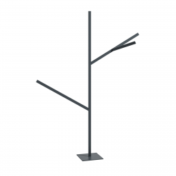 Tree Lamp GandiaBlasco M1