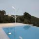 Tree Lamp GandiaBlasco M1