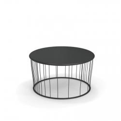 Small table Emu Cannolè