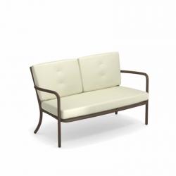 2 Seater Sofa Emu Athena