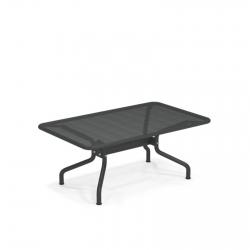 Small table Emu Athena
