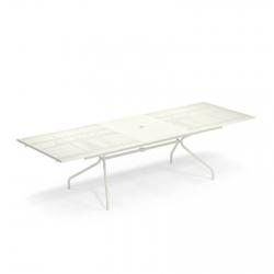 Extendable table Emu Athena