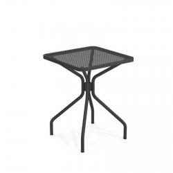 Table Emu Cambi