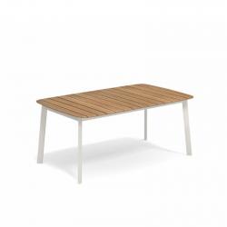 Rectangular Table Emu Shine