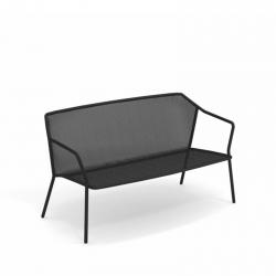 2 Seater Sofa Emu Darwin