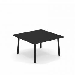 Small table Emu Darwin