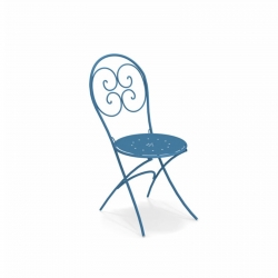 Folding Chair Emu Pigalle