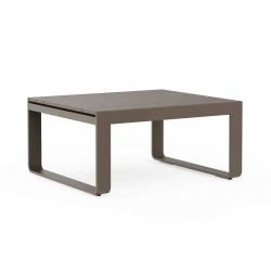 Coffee table Club GandiaBlasco Flat