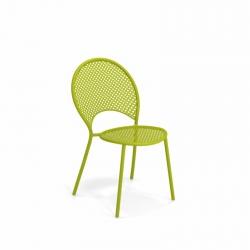 Chair Emu Sole