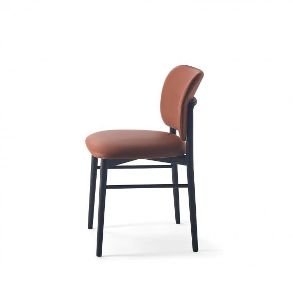 Chair Sangiacomo Alice