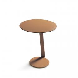 Small Table Sangiacomo Giro