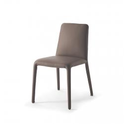 Chair Sangiacomo Linda