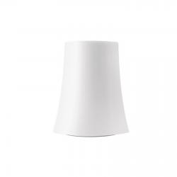 Lámpara de mesa Foscarini Birdie Zero