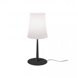 Table lamp Foscarini Birdie Easy