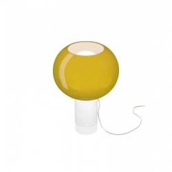 Lámpara de mesa Foscarini Buds