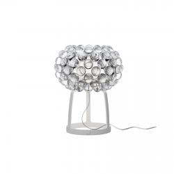 Table lamp Foscarini Caboche Plus