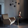 Table lamp Foscarini Filo