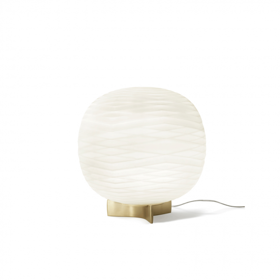 Table lamp Foscarini Gem