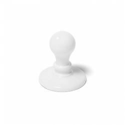 Lámpara de mesa Foscarini Light Bulb