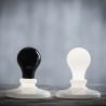 Table lamp Foscarini Light Bulb