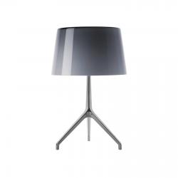 Table lamp Foscarini Lumiere XX