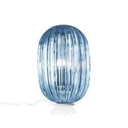 Lámpara de mesa Foscarini Plass Media