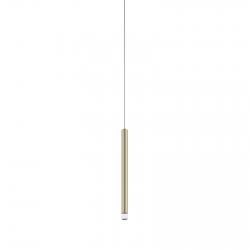 Pendant Lamp Lodes A-Tube Nano