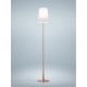 Ground lamp Foscarini Birdie Easy