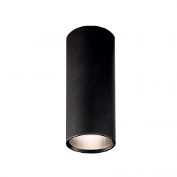 Ceiling Lamp Lodes A-Tube