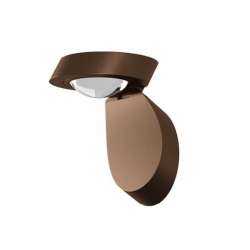 Wall lamp Lodes Pin-Up