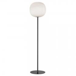Ground lamp