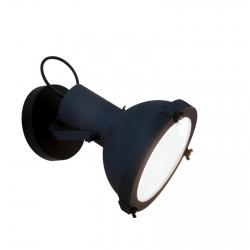 Wall - Ceiling Lamp Nemo Projecteur 165