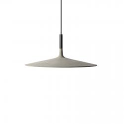 Suspension lamp Foscarini Aplomb Large