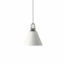 Suspension lamp Lodes JIM cylinder