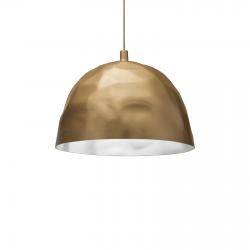 Suspension lamp Foscarini Bump